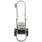 Lavadora de Alta Pressão Monofásica 1600Lbs HD585 - Karcher 220V