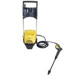 Lavadora de Alta Pressão 1740Lbs K3.30 Karcher 110V