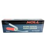 Bomba Manual para Graxa 500 gramas 227,0001 NOLL
