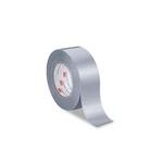 Fita Silver Tape 45 mm x 25 m - 3M