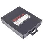 Kit Rosca Postiça MF M6 x 0,75 Passo/FPP 95,0020 ROCAST