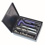 Kit Rosca Postiça MF M14 x 1,5 Passo/FPP 95,0028 ROCAST