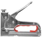 Grampeador Manual 4 a 14mm 231,0002 NOLL