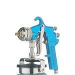 Pistola de Pintura para Alta Produção 1.8 mm Modelo 1 - 10029000 - Arprex
