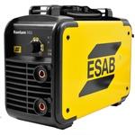 Máquina de Solda Inversora Bantam 145i - Esab