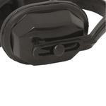 Protetor Auricular Tipo Concha 13DB PPA 06 PROTEPLUS