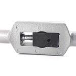 Vira Macho Tipo Desandador Universal para Macho N5 M13 M32mm 27,0007 ROCAST
