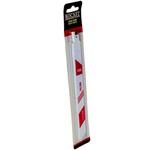 Lâmina de Serra Sabre para Metal HSS BIS9 9 x 3/4pol 84,0001 ROCAST