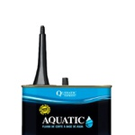 Fluido de Corte a Base de Água Aquatic 500mL AT1 - Quimatic Tapmatic