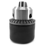 Mandril 5/8pol de Rosca com Chave 3.0 16mm 5/8pol x 16F 43,0010 ROCAST
