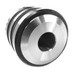 Mandril 3/4pol Cônico com Chave 4.0 20mm J3 43,0012 ROCAST