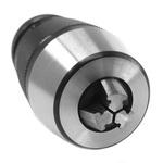 Mandril de Aperto Rápido Pesado Capacidade 16mm Fixação J6 67,0009 ROCAST
