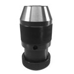 Mandril de Aperto Rápido Pesado Capacidade 20mm Fixação J3 67,0011 ROCAST