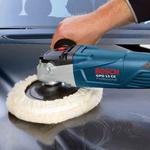 Politriz 7Pol 1200W Velocidade Variável GPO 12 CE - Bosch 110V