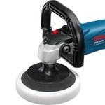Politriz 7Pol 1400W Velocidade Variável GPO 14 CE - Bosch 220V
