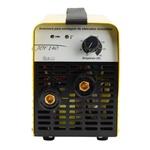 Maquina de Solda Inversora Joy 140 - Balmer 220V