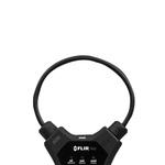 Garra Flexível para Medição de Correntes 25cm TA72 - Flir