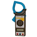 Alicate Amperimetro Digital ET-3200 - Minipa