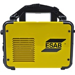 Solda Inversora Handy Arc 140i - ESAB