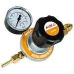 Regulador de GLP/GN 45 KG 339,0002 NOLL