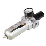 Filtro Regulador de Ar 1/2pol 322,0003 NOLL