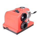 Afiadora Elétrica de Brocas de 3 a 12mm 4800 RPM 220V 60Hz 49,0006 ROCAST
