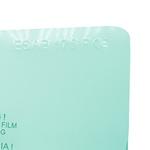 Lente Interna de Auto Escurecimento para Mascara A20 115x90mm - Esab