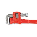 Chave Grifo 12pol/300mm 378,0002 NOLL