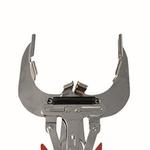 Alicate Expansor para Anéis de Pistão 80 120mm 370,0002 NOLL