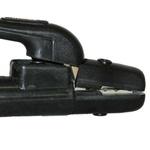Porta Eletrodo Super Fire A400 - 010229710 - Carbografite