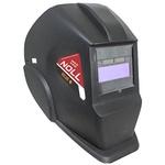 Máscara de Proteção para Solda Autoescurecimento MASAE 04 180,0009 NOLL