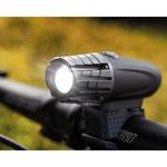 Lanterna de Led Recarregável para Bicicleta com Carregador USB - Tramontina
