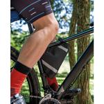 Bolsa de Quadro para Bicicleta - Tramontina