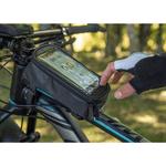 Bolsa Porta-Celular para Bicicleta - Tramontina