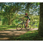 Suporte de Garrafa para Bicicleta - Tramontina