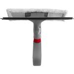 Mop Limpa Vidros com Spray e Reservatório - WAP