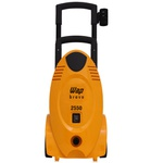 Lavadora de Alta Pressão Bravo 2550 1700W - WAP 220V