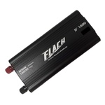 Inversor de Tensão 12V/127V 1600W Pico-800W IF1600-3 - Flach