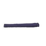 Tenda Gazebo Poliester Oxford Azul com Silvercoating (3m x 3m) - MOR