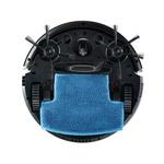 Aspirador de Pó Automático Robot W100 - WAP