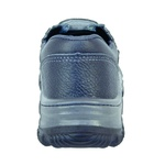 Sapato Segurança com Elástico e Biqueira PVC Bidensidade PPP88 - PROTEPLUS