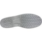 Sapato Impermeável Polimérico Bidensidade Preto PPP 406 - PROTEPLUS