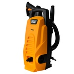 Lavadora de Alta Pressão Ágil 1800 até 1300 PSI e 1400W - WAP