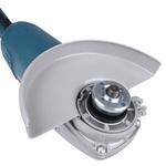 Esmerilhadeira Angular 7Pol GWS 22-180 - Bosch 110V