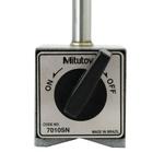 Suporte Magnético com Ajuste Fino Raio de Alcance 100mm – 7010SN - Mitutoyo