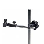 Suporte Magnético com Ajuste Fino Raio de Alcance 160mm – 7011SN - Mitutoyo