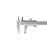 Paquímetro Analógico Universal 150mm/6