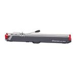 Cortador de Piso e Azulejos 900mm Profissional HD 900 - Cortag