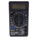 Multímetro Digital DT832 233,0001 NOLL