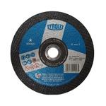 "Disco de Corte Deep Cut 7"" x 1.6 x 7/8"" - Basic 2in1 - 34314641 - TYROLIT"